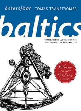 BalticsFrontCover