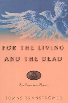 For-the-Living-and-the-Dead-9780880014366