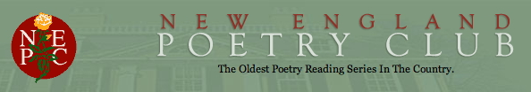 new-england-poetry-club