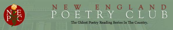 new-england-poetry-club