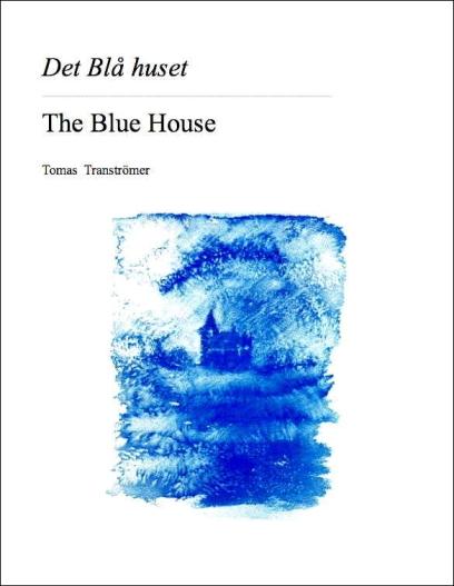 blue-house1