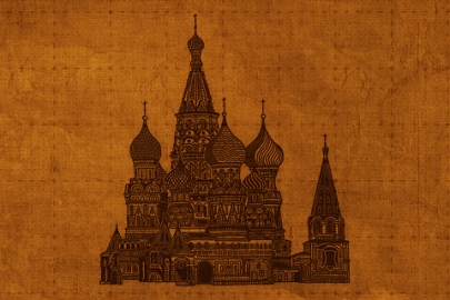 vladstudio_cathedrals_moscow_480x320