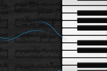 vladstudio_piano_480x320