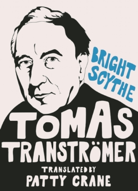 transtromer-pattycrane