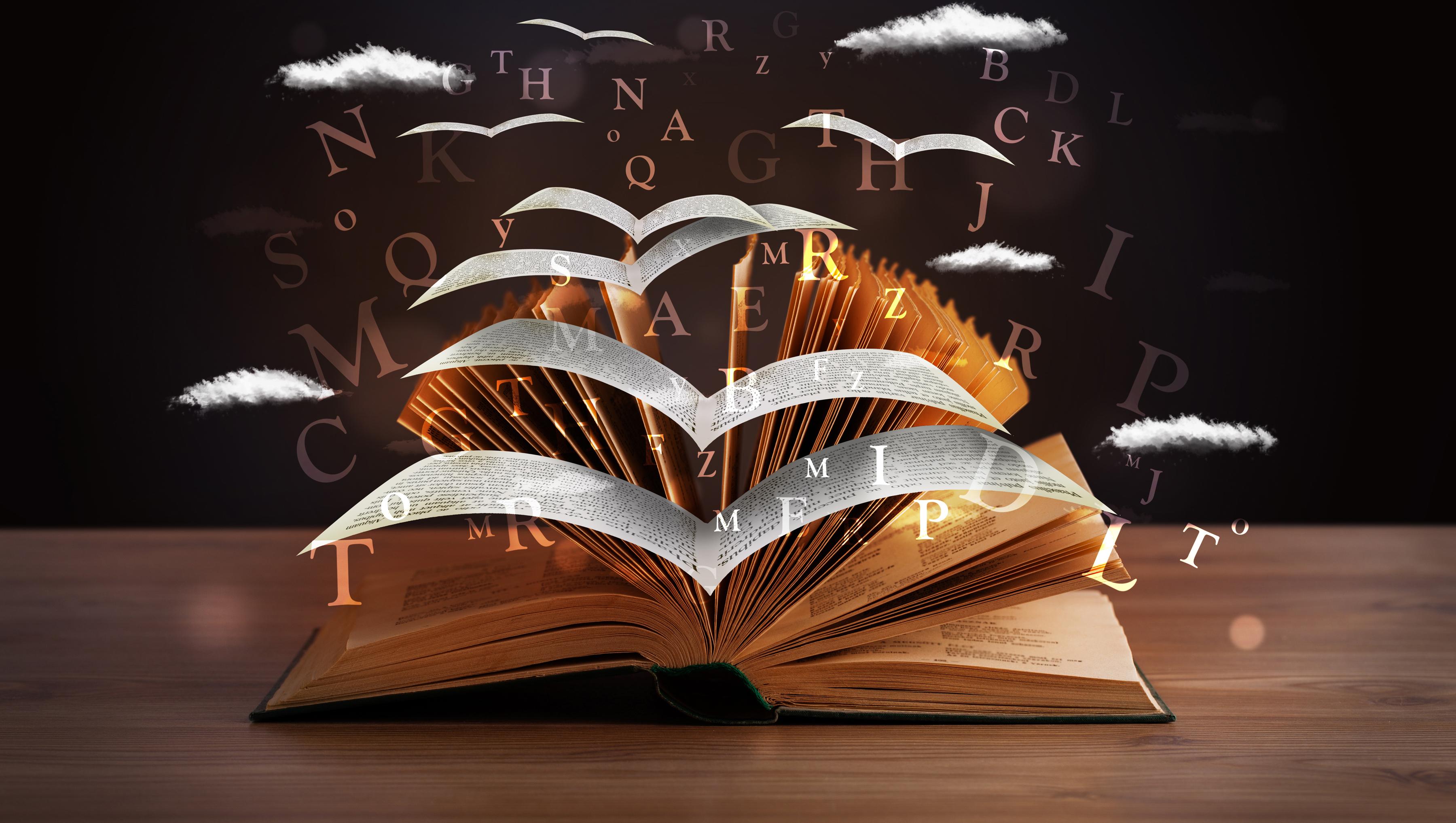 flying-book-orig